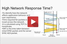 Deep Packet Inspection for Bandwidth Management