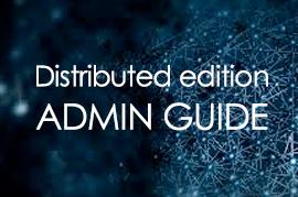 NetFlow Analyzer Distributed Edition Online Help