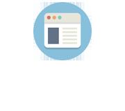 Mecanismo para aprobación y revisión de cambios