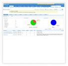 Switch Port & IP Address Management