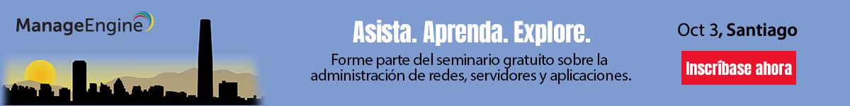 cl Seminar Index page banner