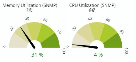 CPU y memoria