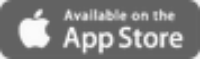 adssp-dl-appleStore
