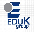 EDUK Group