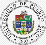Umiversity of Peurto Rico