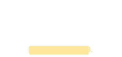 gdpr-survey-banner-txt