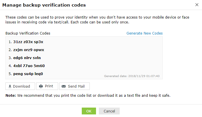 manage-backup-verification-codes