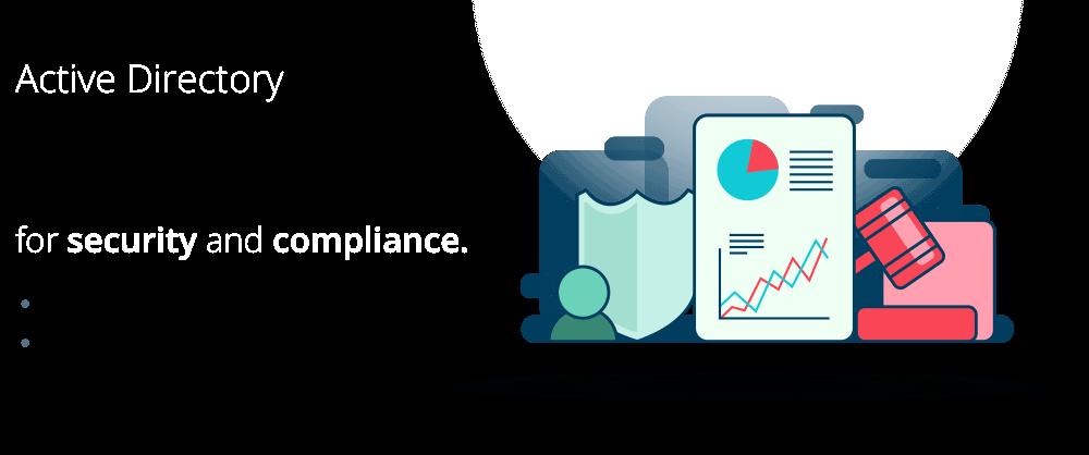 compliance-banner-bg