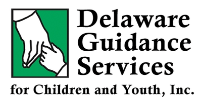 delaware-guidance-services-ransomware-attack