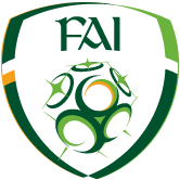 ireland-football-association-cyber-attack