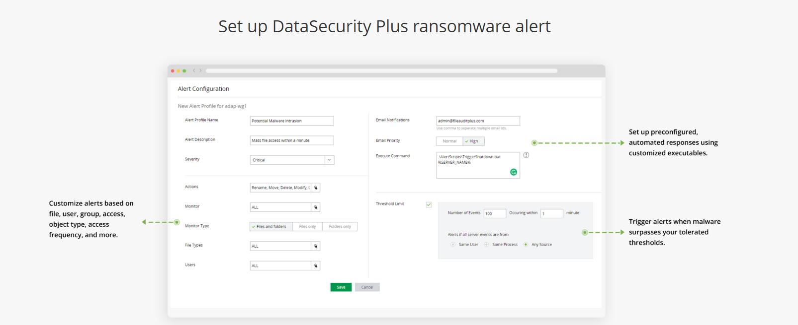 jones-eye-institute-ransomware-attack