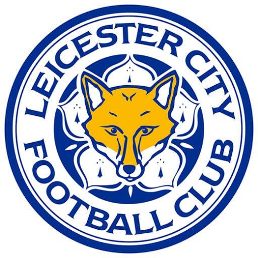 leicester-city-football-club-data-breach