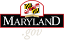 maryland-department-of-labor-malware-attack