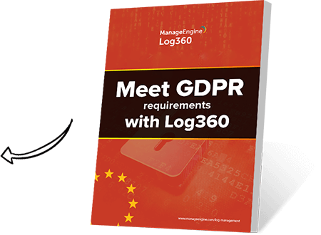 meet-gdpr-it-security-requirements-book