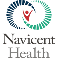 navicent-health-patients-information-breach