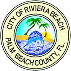riviera-beach-ransomware-attack