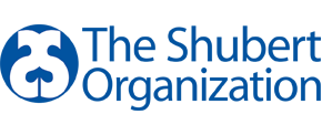 shubert-organization-data-breach