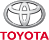 toyota-customer-information-exposed-in-data-breach