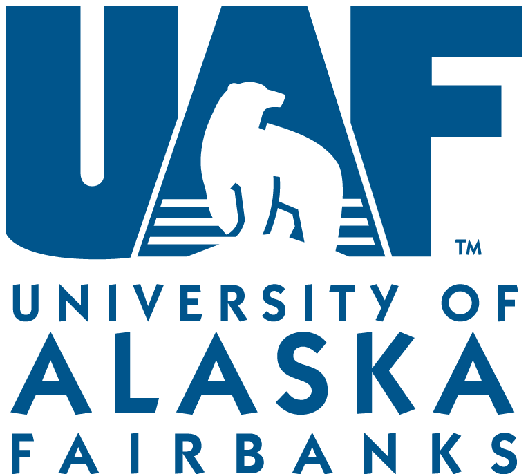 university-of-alaska-security-breach-exposed-pii-of-students