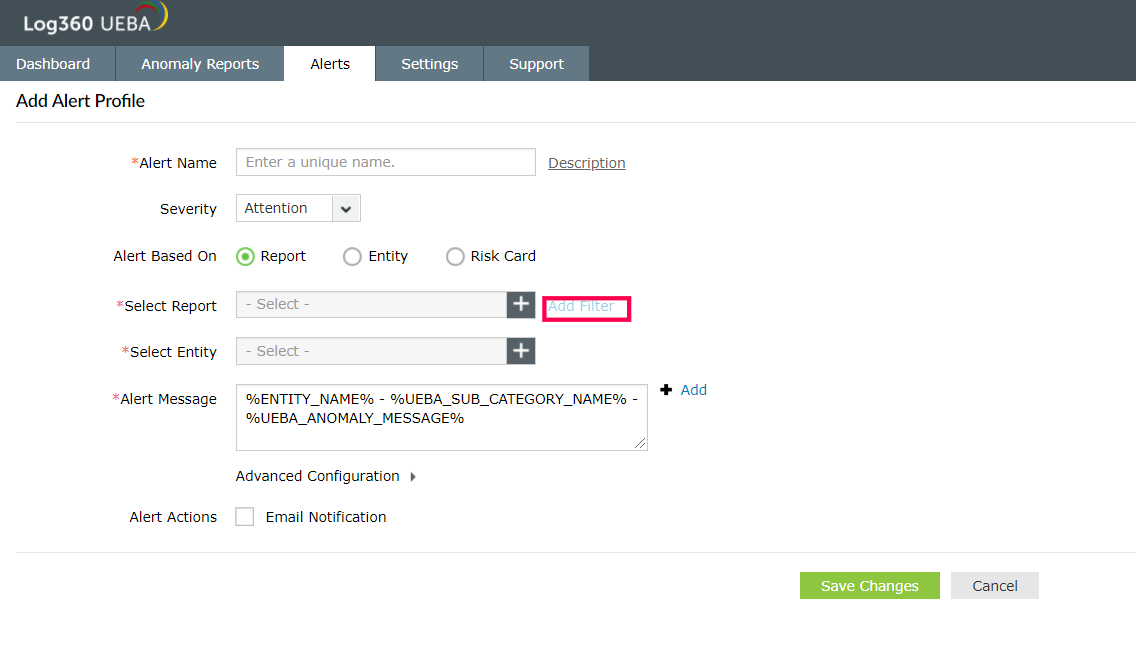 adding-filter-fo-selected-reports
