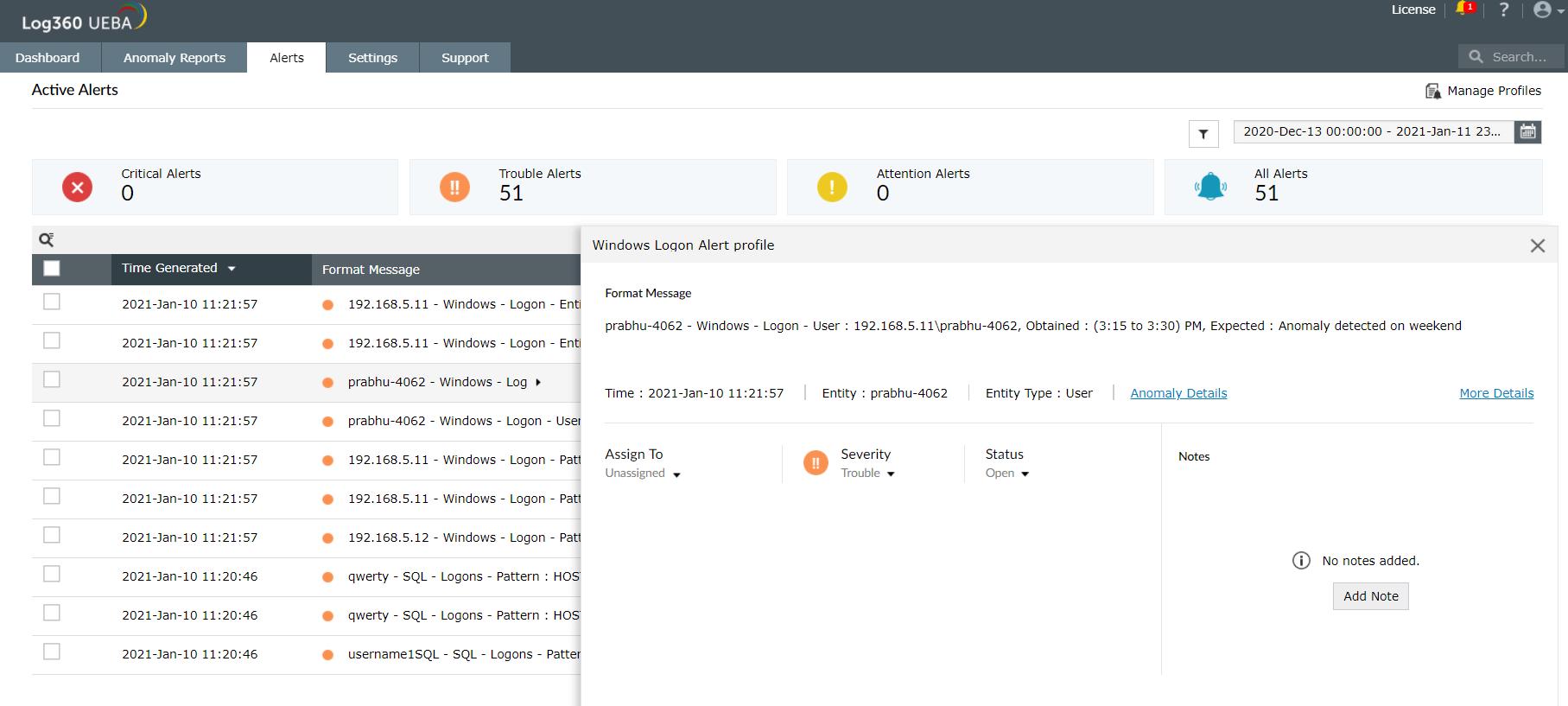 managing-triggered-alerts