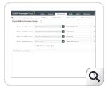 Add/remove shared mailbox permissions