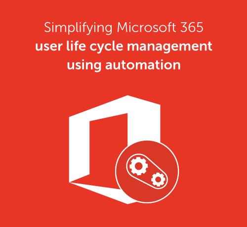 microsoft-365-automation-ebook