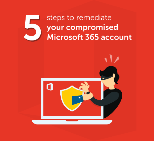 steps-to-fix-your-compromised-microsoft-365-account-img