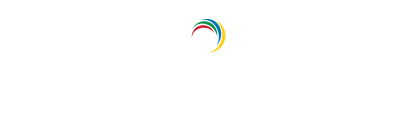M365 Security Plus