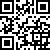adssp-android-large-qr