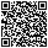 WiFi Monitor Plus Android App - Scan to download from Google Play