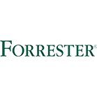 Software Enterprise MDM - Forrester