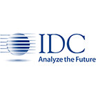 IDC MarketScape 2017