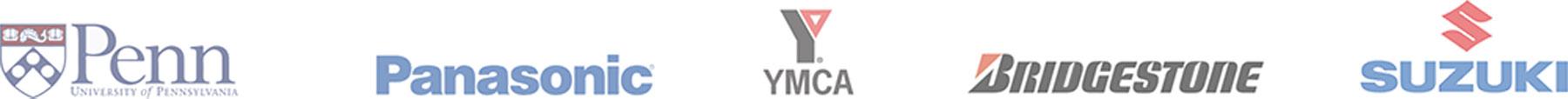 mdm-clients-logo
