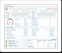 monitor active directory