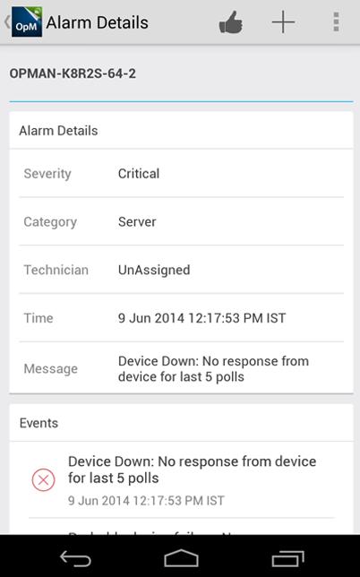 alarm-details