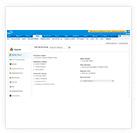 APM Plug-in - Reports