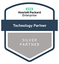 HP Silver Partner - ManageEngine OpManager
