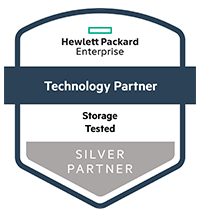 HP Tech Partner - ManageEngine OpManager