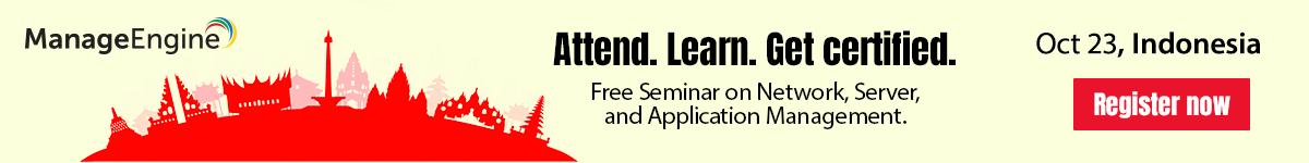 id Seminar Index page banner