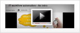 it-workflow-automation-video