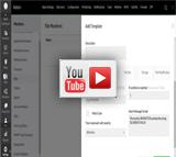 Log File Monitoring Video