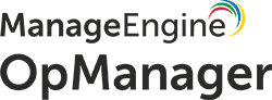 manageengine opmanager update download