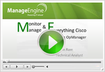 monitor-and-manage-everything-cisco-using-opmanager