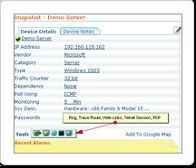 remote-server-management