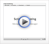 script-monitoring-slideshare