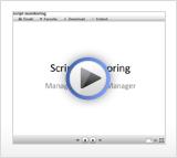 script-monitoring-slideshare
