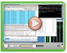 Video de procesamiento de trampa SNMP