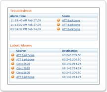 troubleshoot-wan-latency