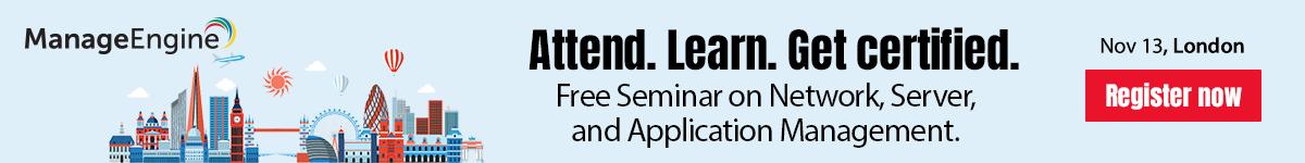UK Seminar Index page banner